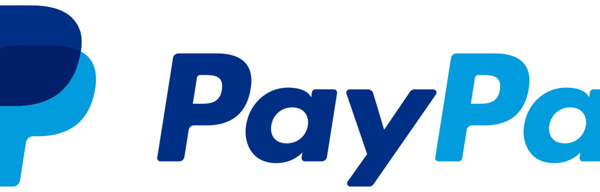 Secure paypal logo png. Is it safe to