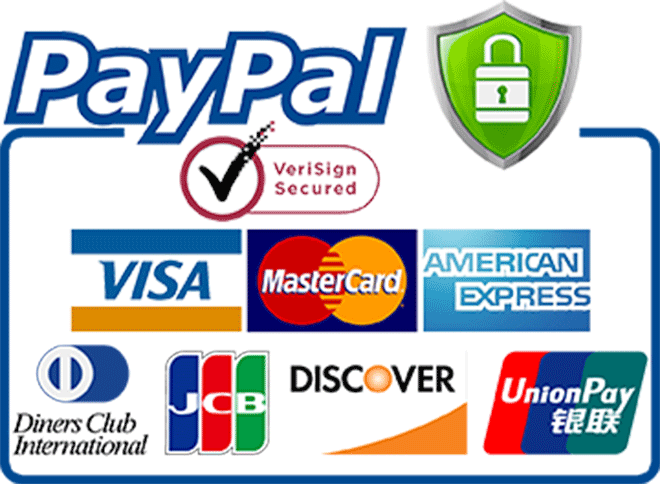 Paypal credit card logos png. Noco shop it is