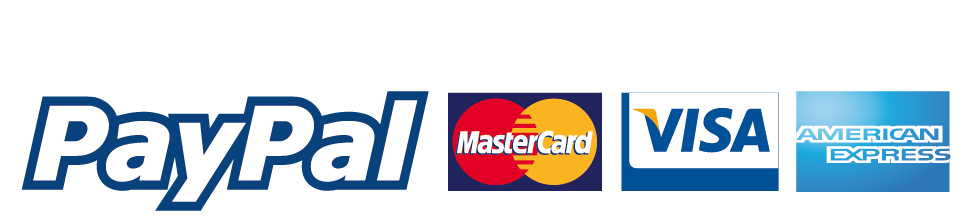Paypal credit card logos png. Bbps fees payment trendcreditcardandpaypallogosabout