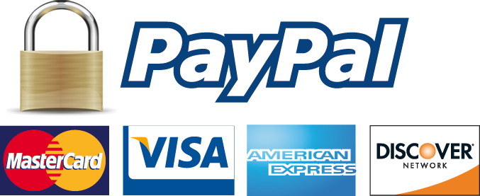 credit card logo png