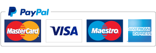 Paypal credit card logos png. Logo centre verified graphics