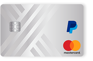 Paypal credit card logos png. Cards debit us extras