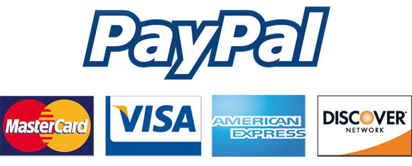 Paypal credit card png. How can i pay
