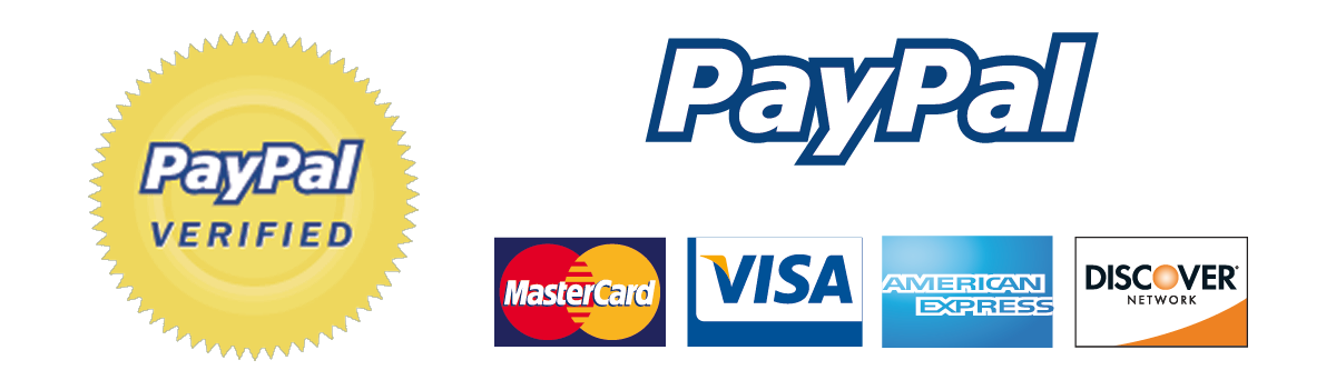 Paypal credit card png. How carding and latest