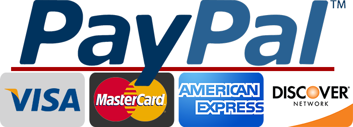 Paypal credit card png. Aexponents inc professional website
