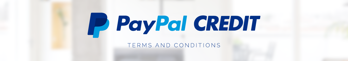 Paypal credit card png. Split hdanywhere payments using