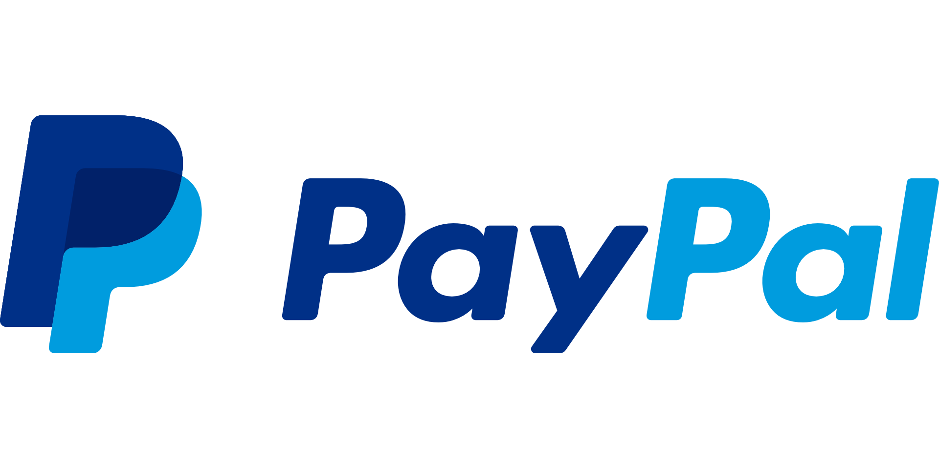 Paypal credit card png. How to easily create