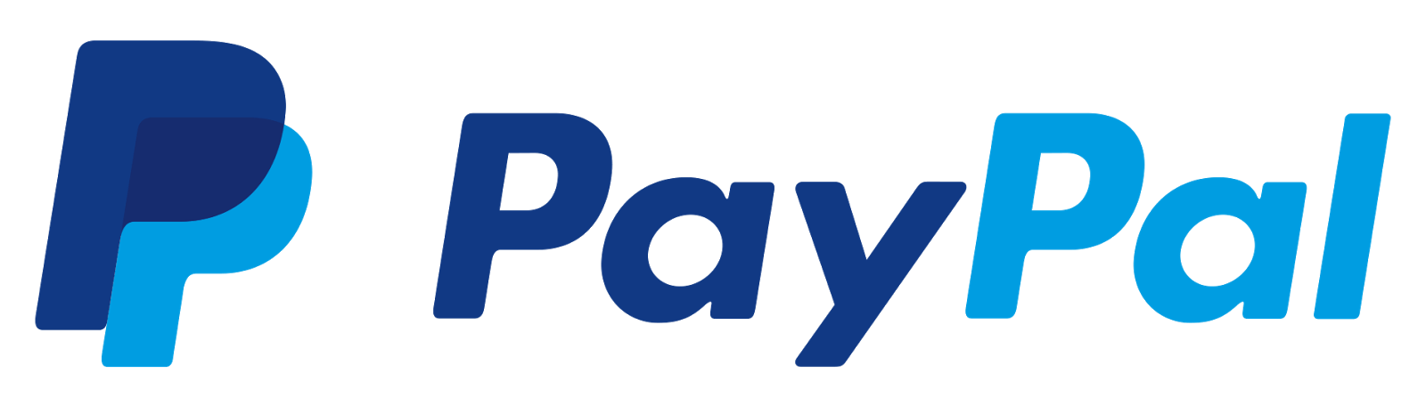 Paypal donate button png. Coventry faith foundation donation