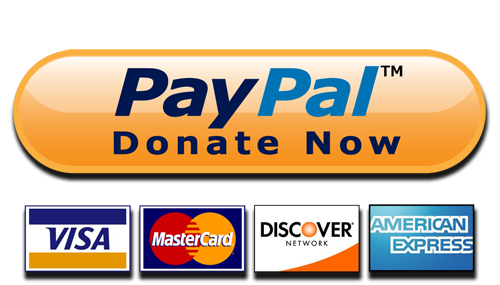 Paypal donate button png. Transparent images all highquality