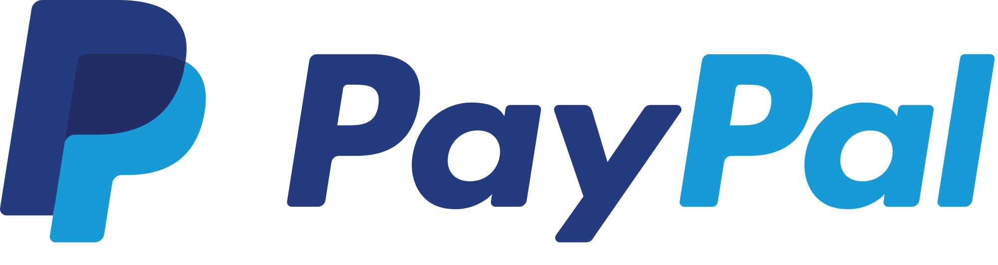 Paypal images png. File svg wikimedia commons