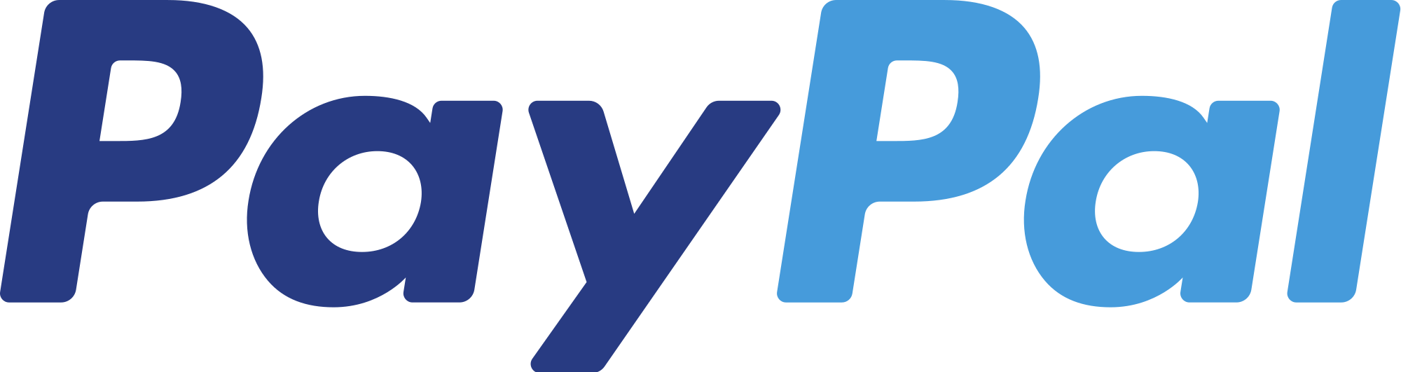 Paypal logo png. File svg wikimedia commons