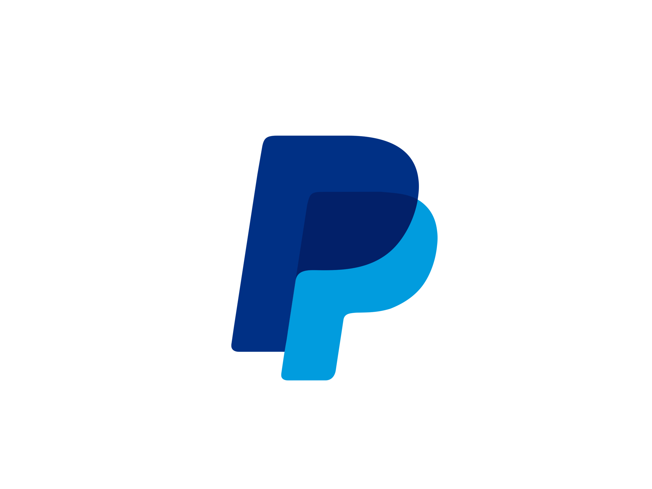 Paypal icon png. Logo images free download