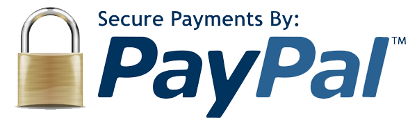 Paypal transparent. S use of machine