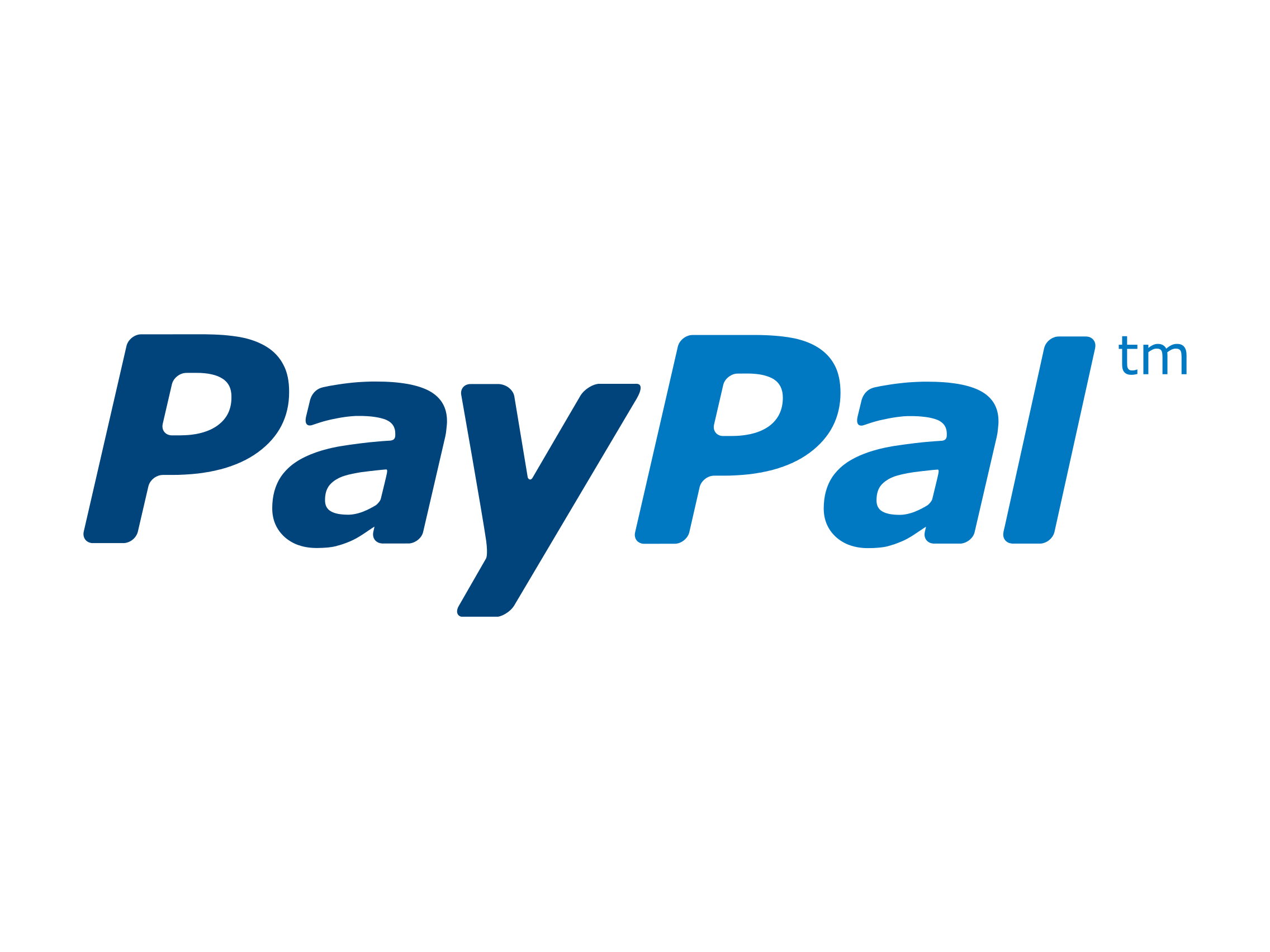 Paypal images png. Logo free download
