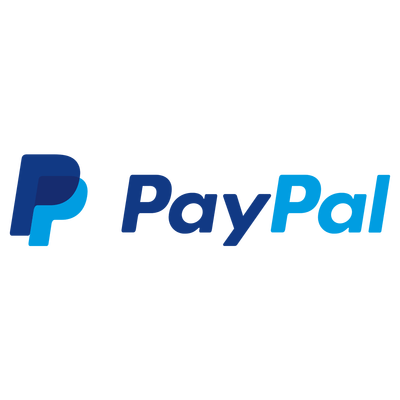 Paypal images png. Logo transparent stickpng