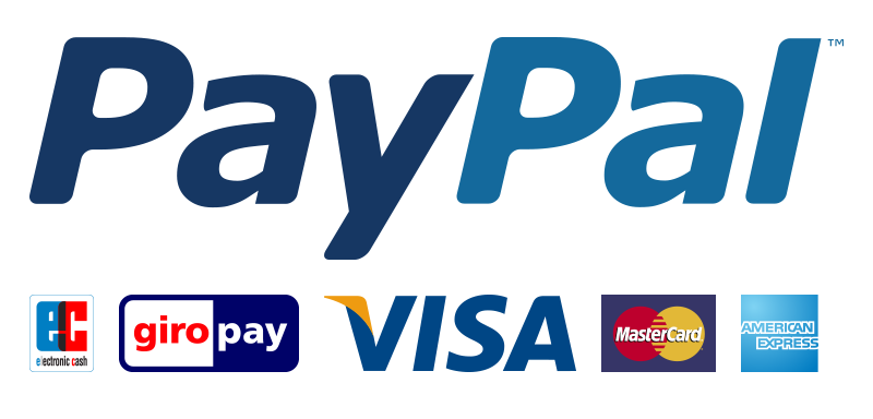 paypal png transparent