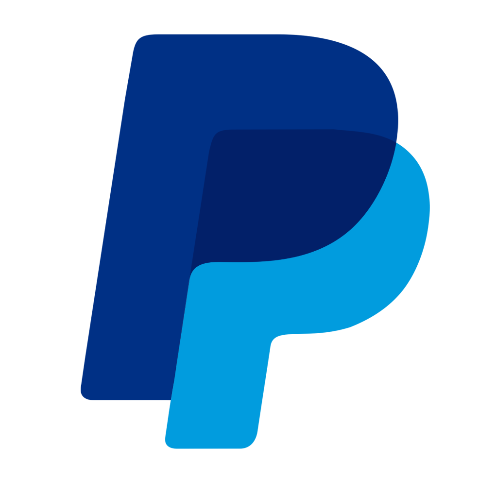 Paypal logo png. Computer icons payment system