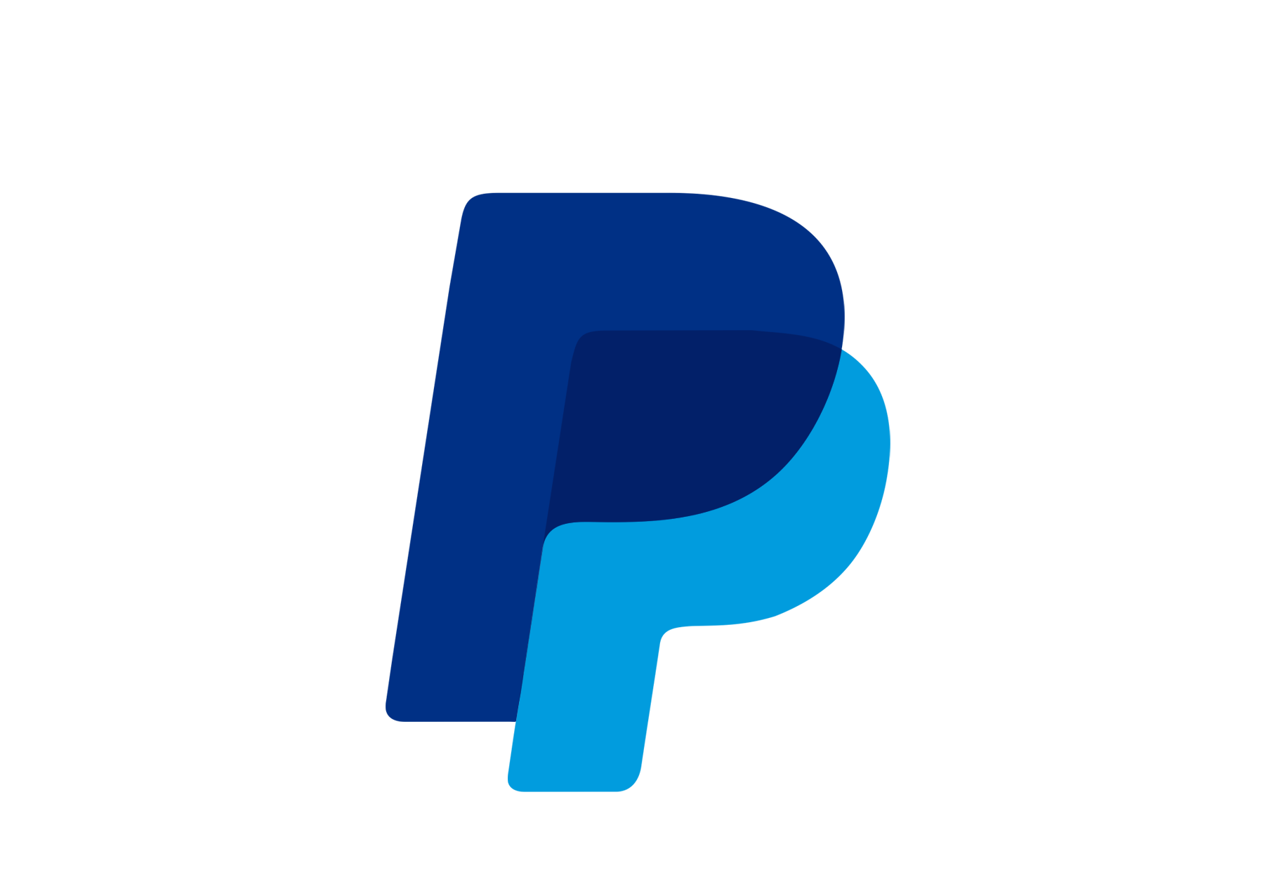 Transparent images all logo. Paypal png freeuse
