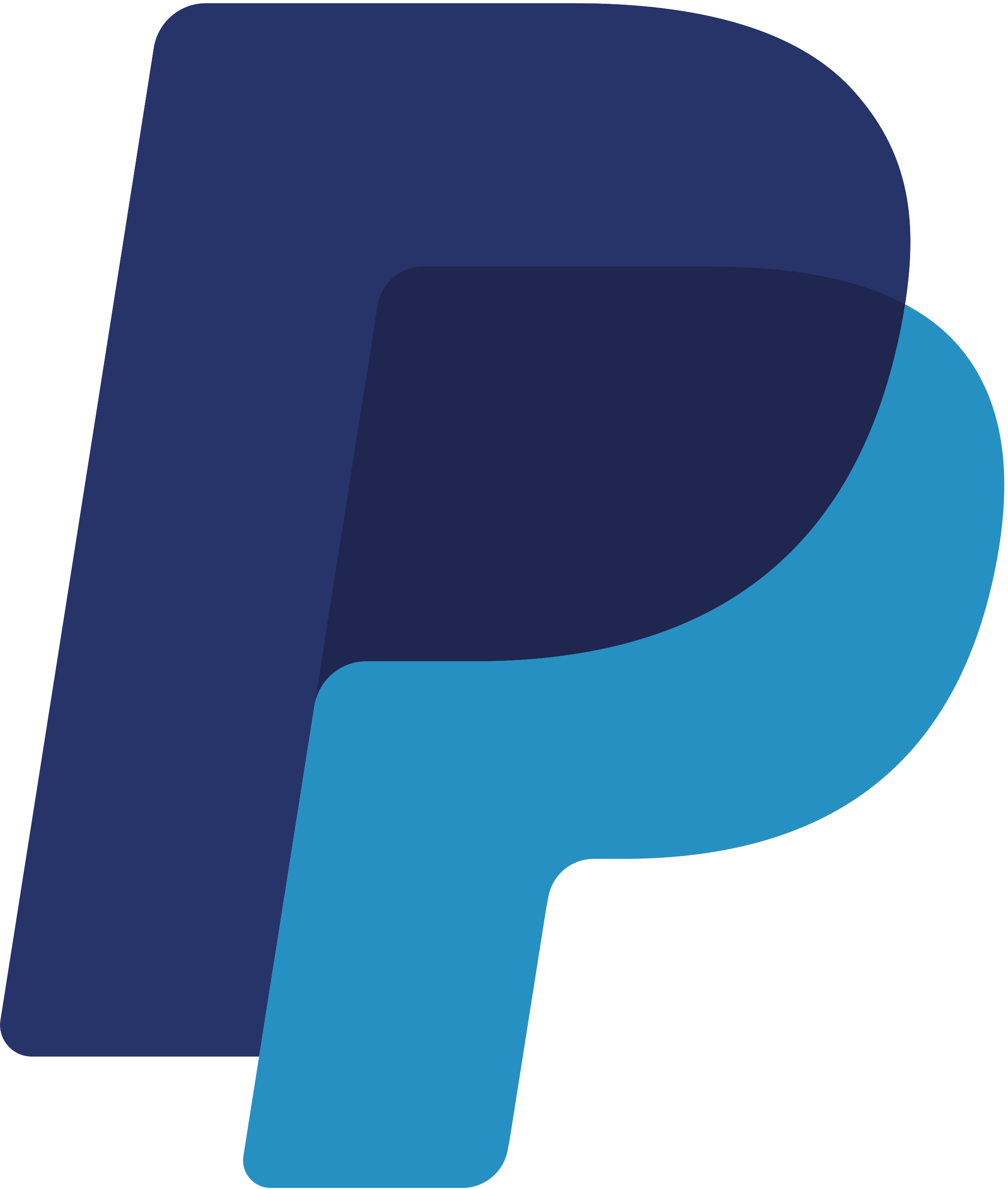 Icon logo transparent svg. Paypal png library