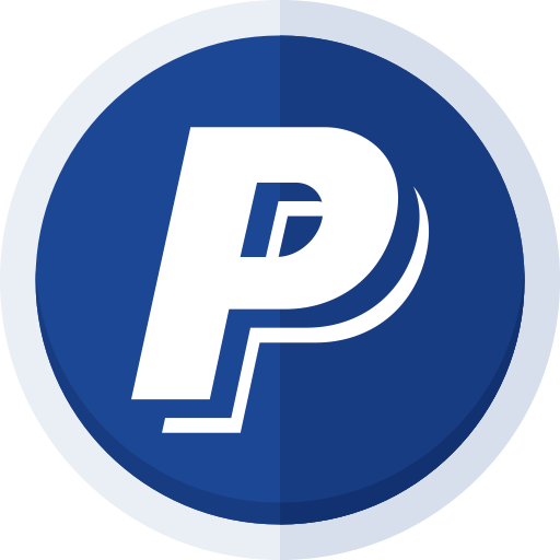 Paypal logo transparent png. Pay online sell money