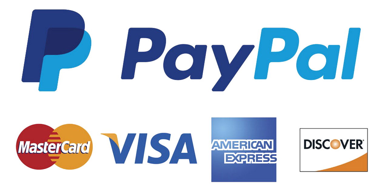 Paypal png. Transparent images pictures photos