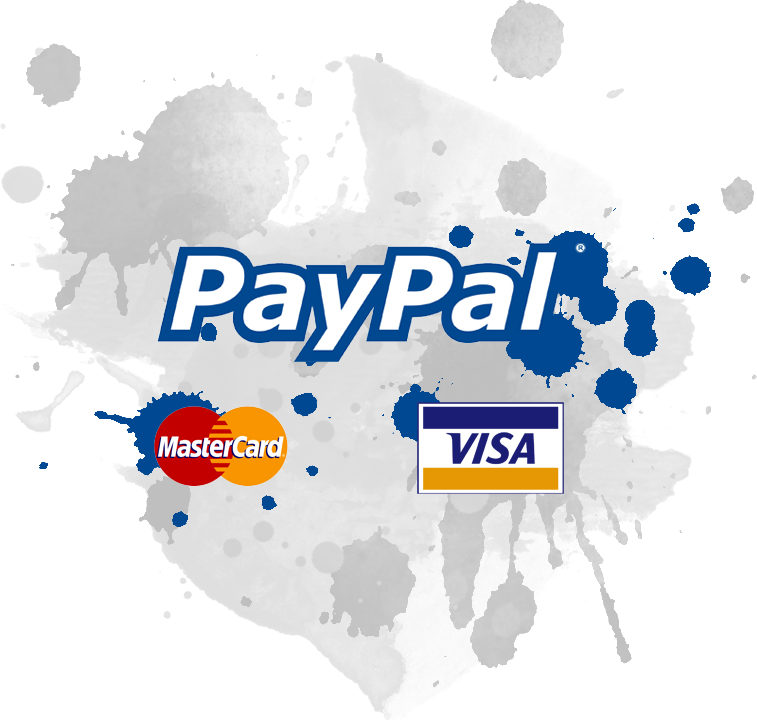 Paypal .png. Index of images social