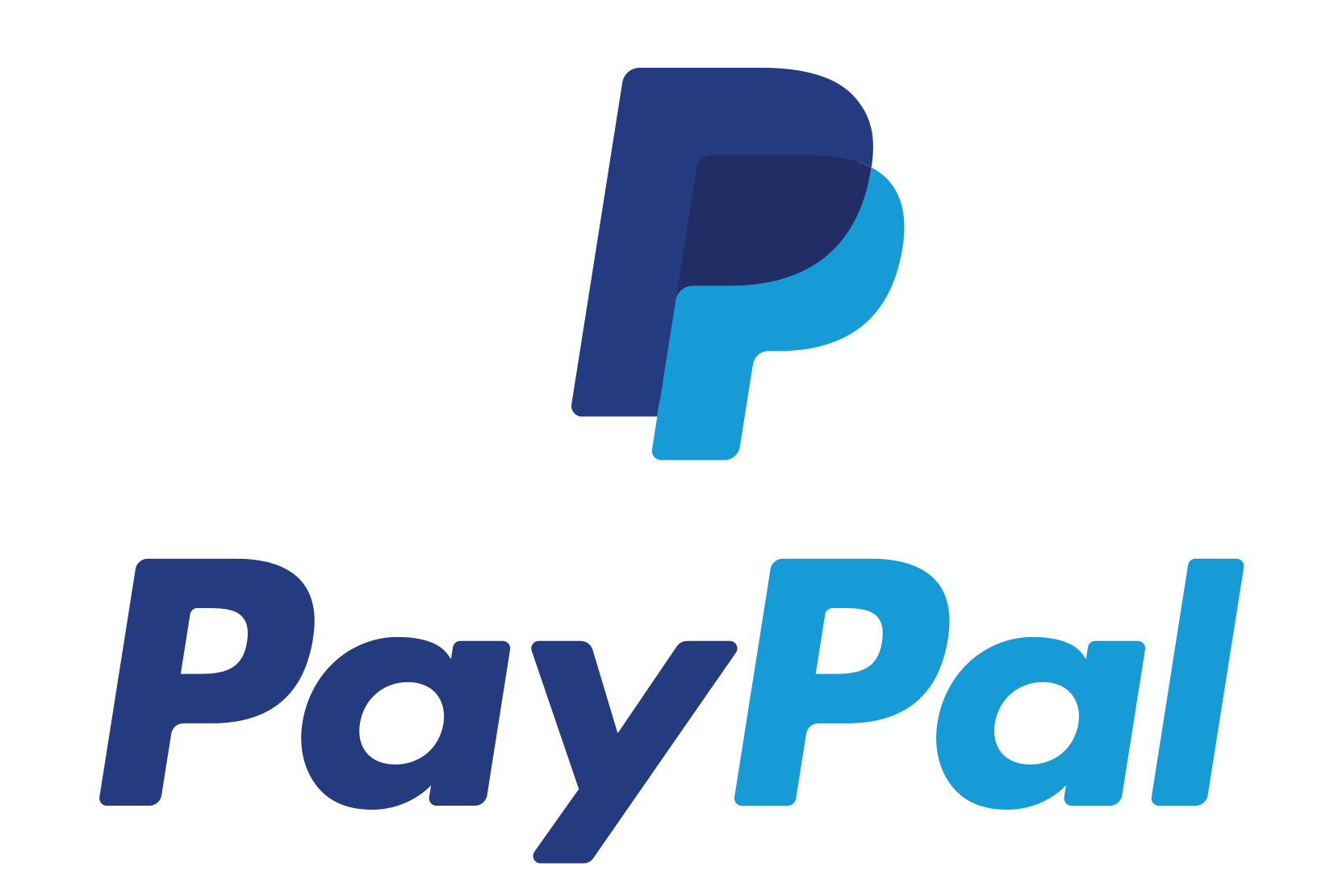 Paypal png logo. Associate manager consumer strategy