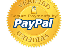Paypal verified seal png. Index of wp content