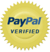 Paypal verified seal png. Residential inspectors of georgia