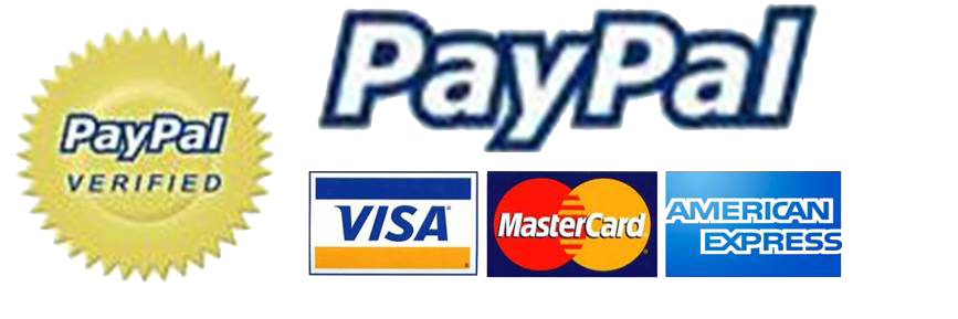 Paypal verified seal png. Fairwind our company