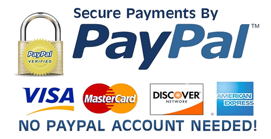 Paypal verified seal png. Contact the author s