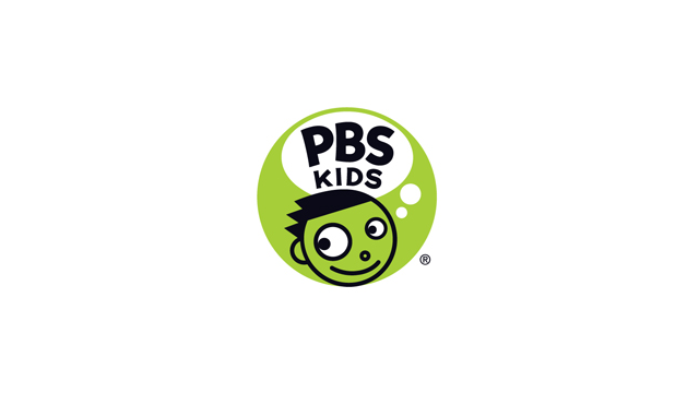 Pbs kids logo png. Launches interactive play along
