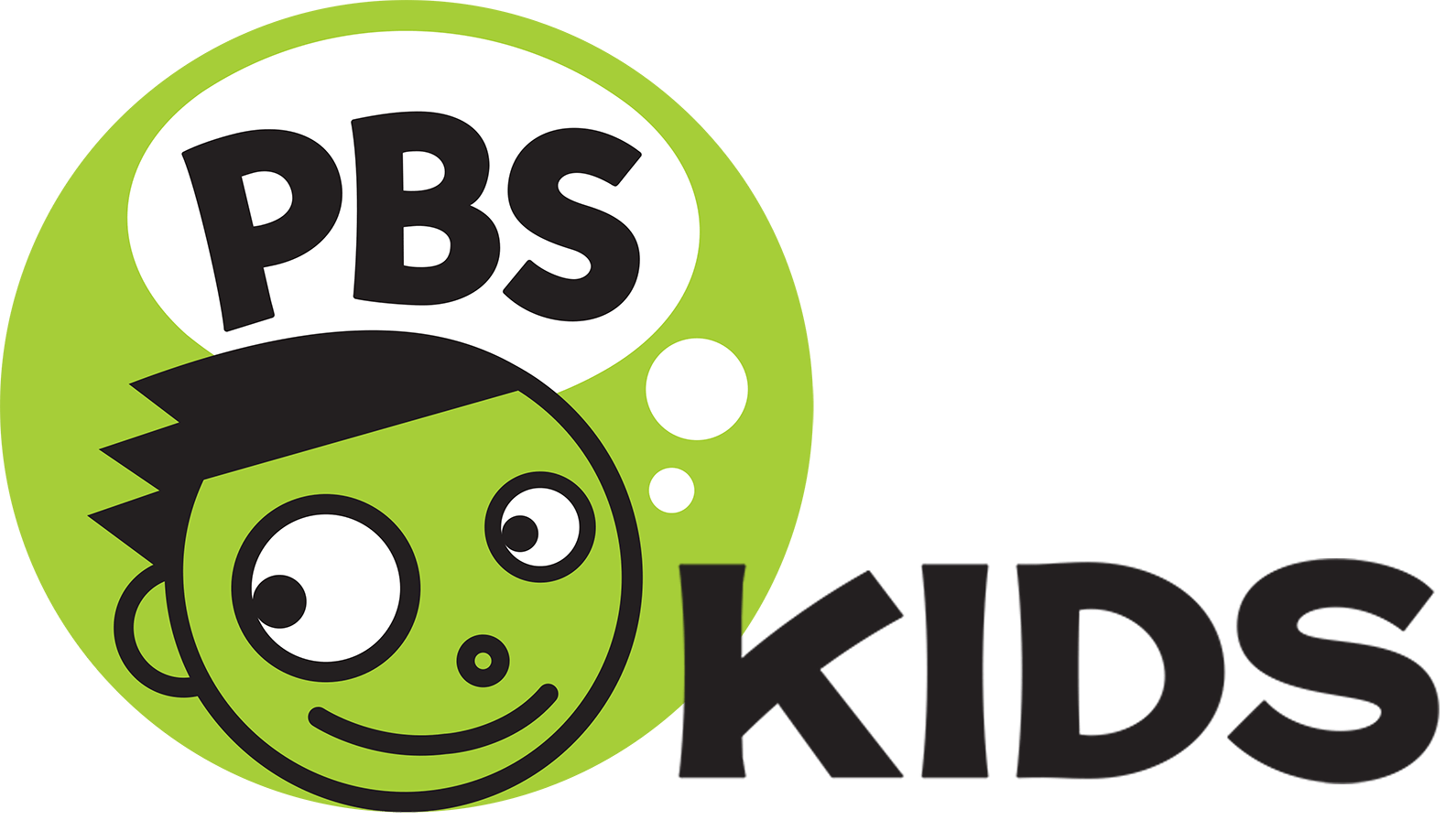 Pbs kids logo png. Baby onesies for sale
