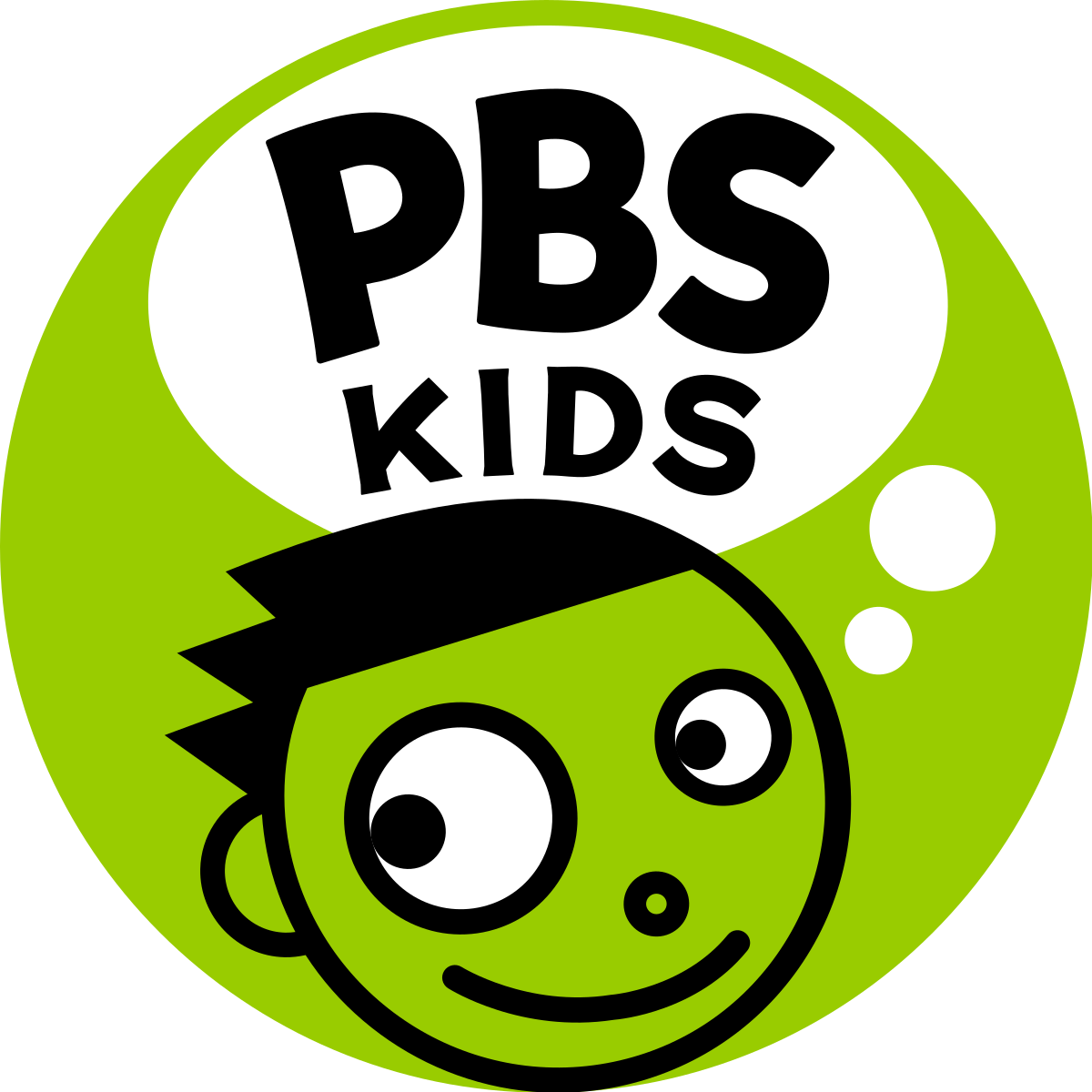 Drawing shows pbs. Kids wikipedia