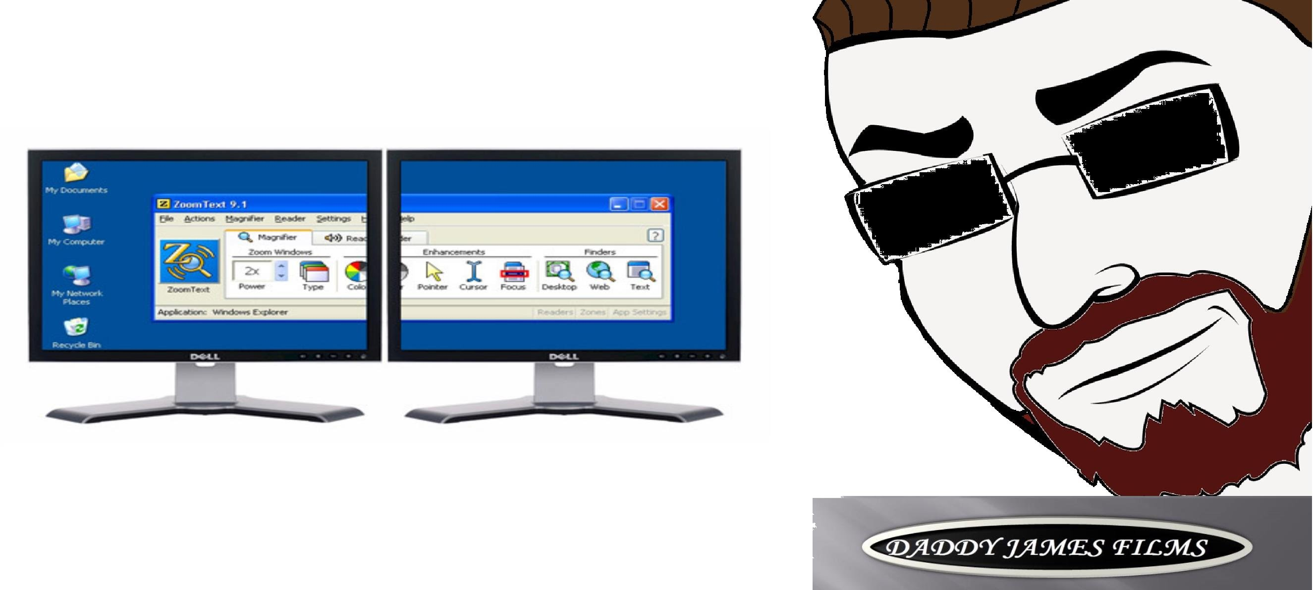 Pc clipart computer setup. Part how to set