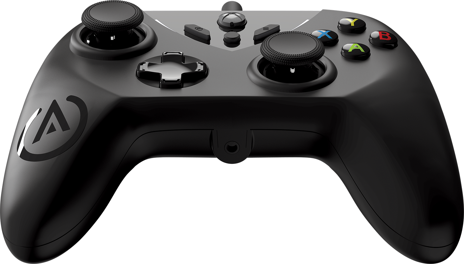 Pc controller png. Best game controllers for