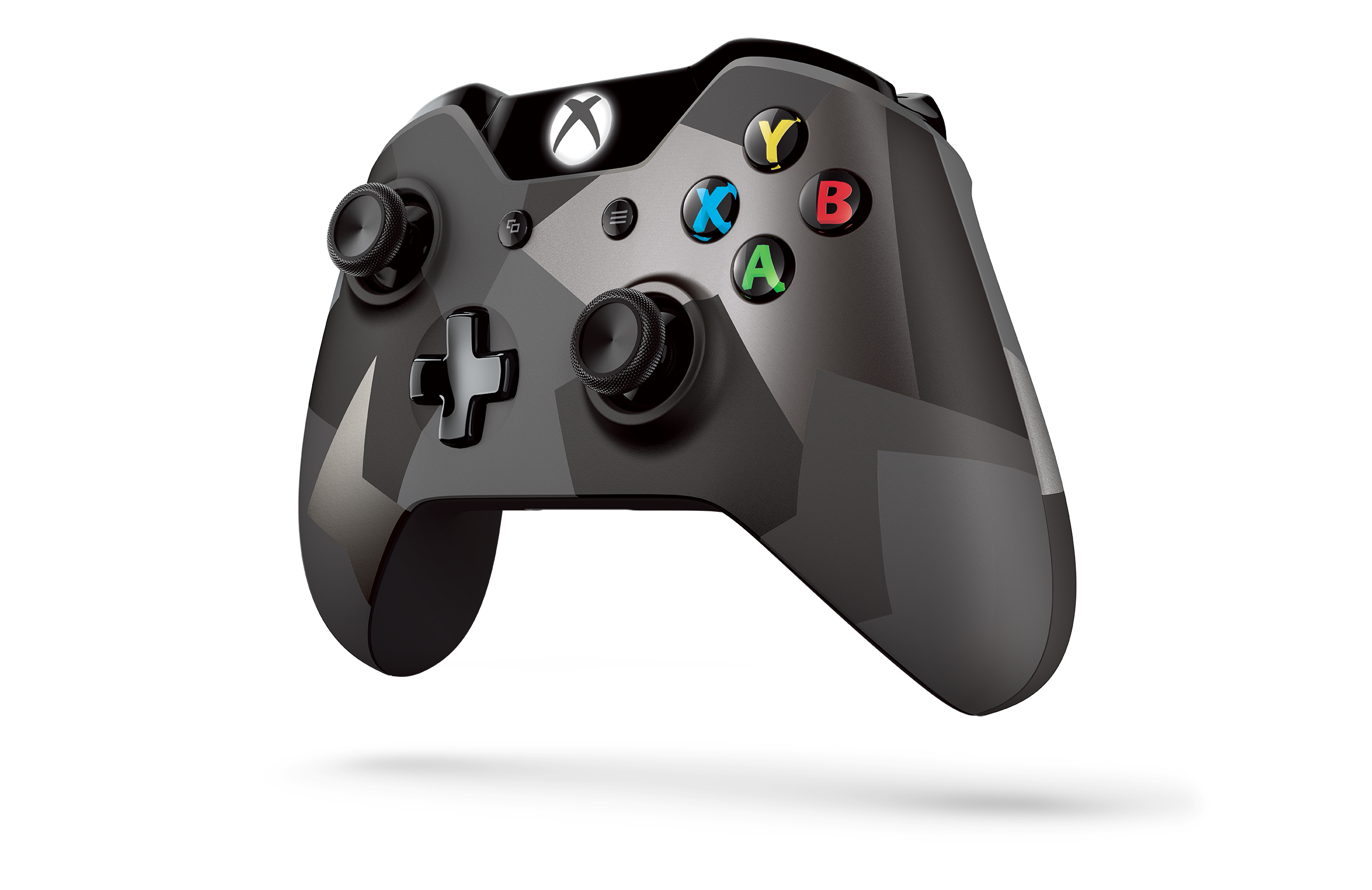Pc controller png. Microsoft launches updated xbox