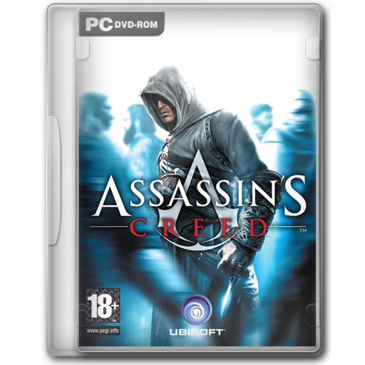 pc games png