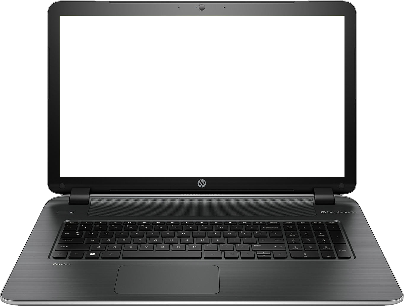 Notebook png. Laptops images image laptop