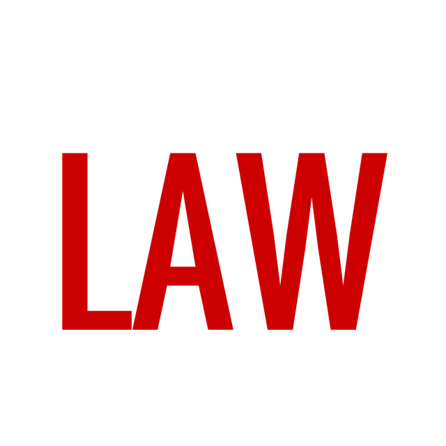 Pc logo png. Selvarajah law p c