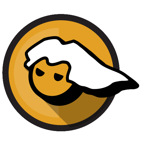 Pc master race transparent png. Glorious icon pcmasterrace