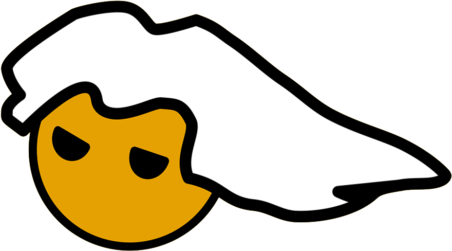 Pc master race logo png. Download image with no