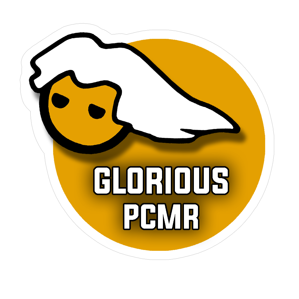 Pc master race logo png. Emblems for gta grand