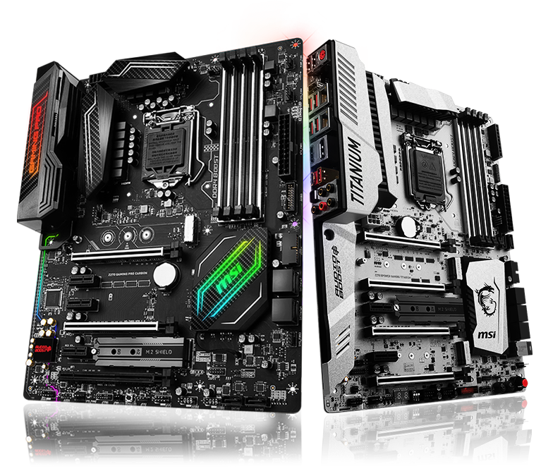 Pc master race transparent png. Motherboard gaming gear bundles