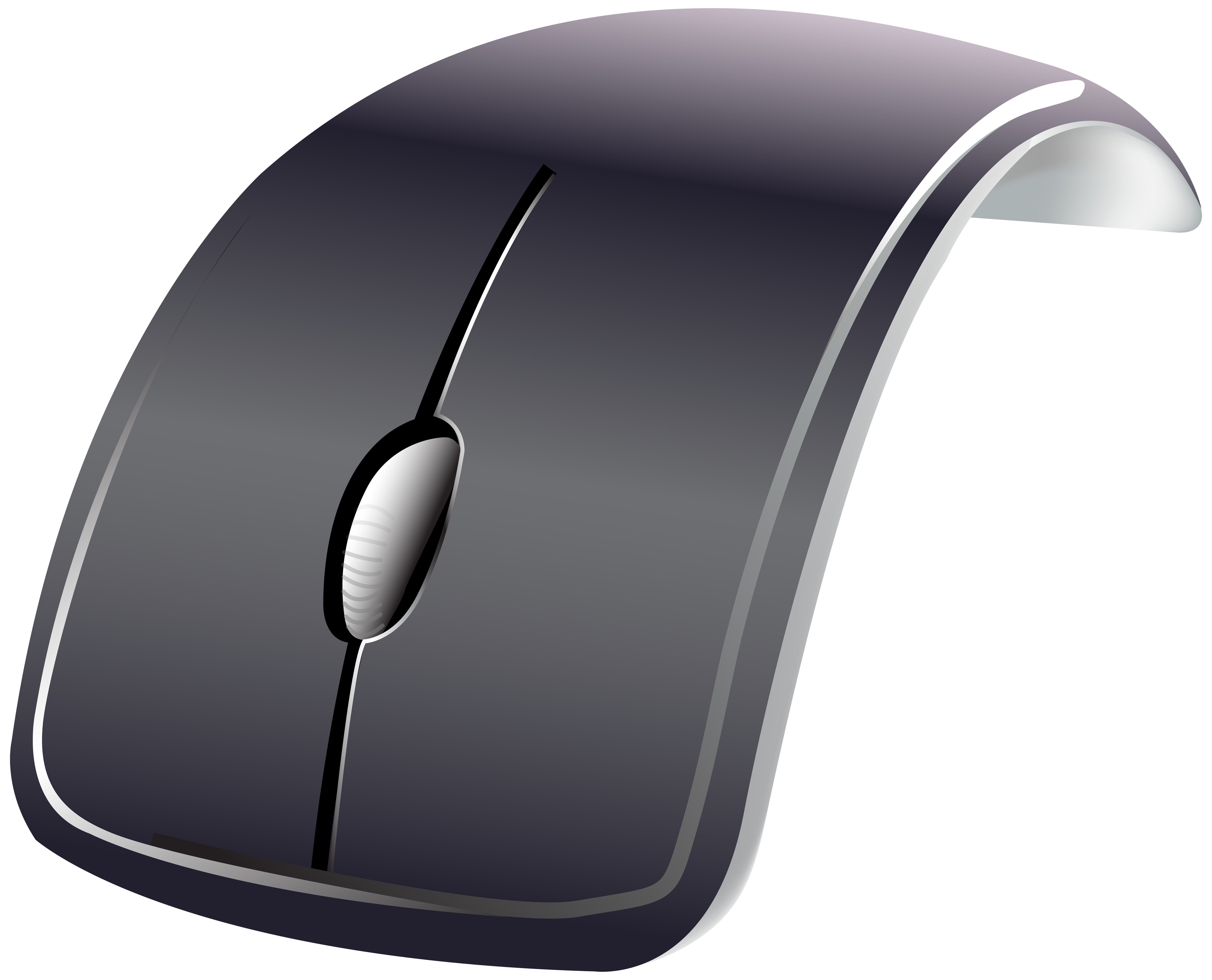 Pc mouse png. Clip art image gallery