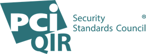 Security standards council logo. Pci vector svg transparent download