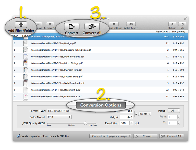Jpg to png converter software free download. Pdf pro image batch