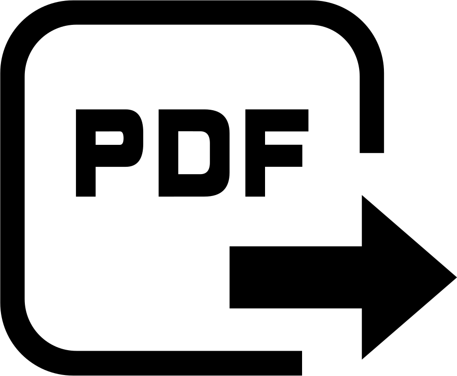 Pdf download icon png. Derived svg free onlinewebfonts