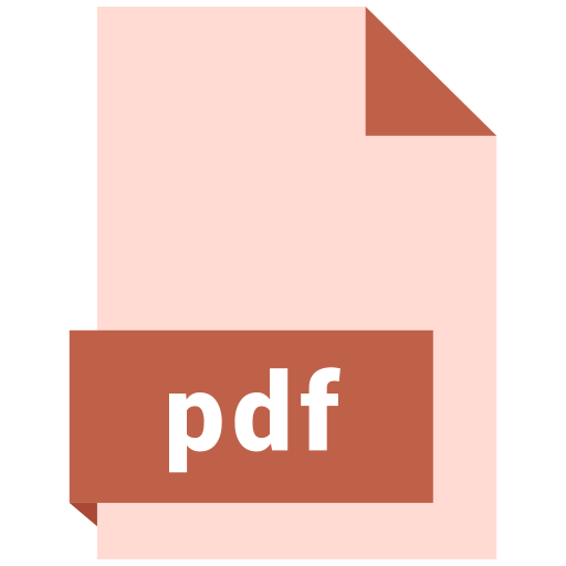 Pdf download icon png. Icons for free document