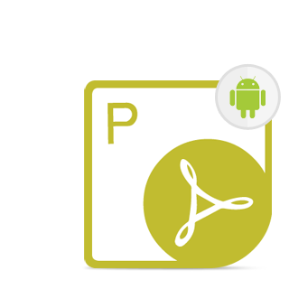 Convert png to pdf android. Api for mobile apps